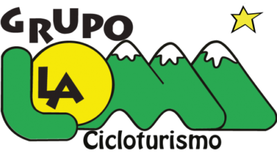 Grupo La Loma Logo